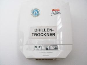 brillentrockner