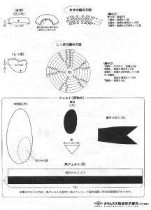 J8574925-7