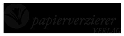 Logo-400px