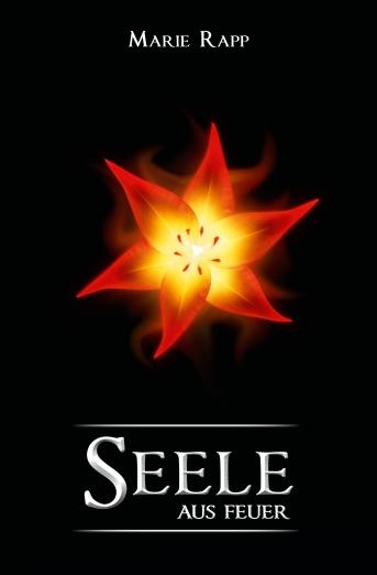 Seele_aus_Feuer_Cover_300dpi_rgb_web3