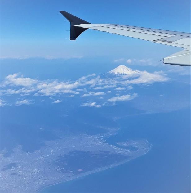 Der Fuji-san <3