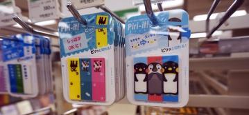 Pinguine! <3