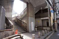 Eindrücke aus Osaka