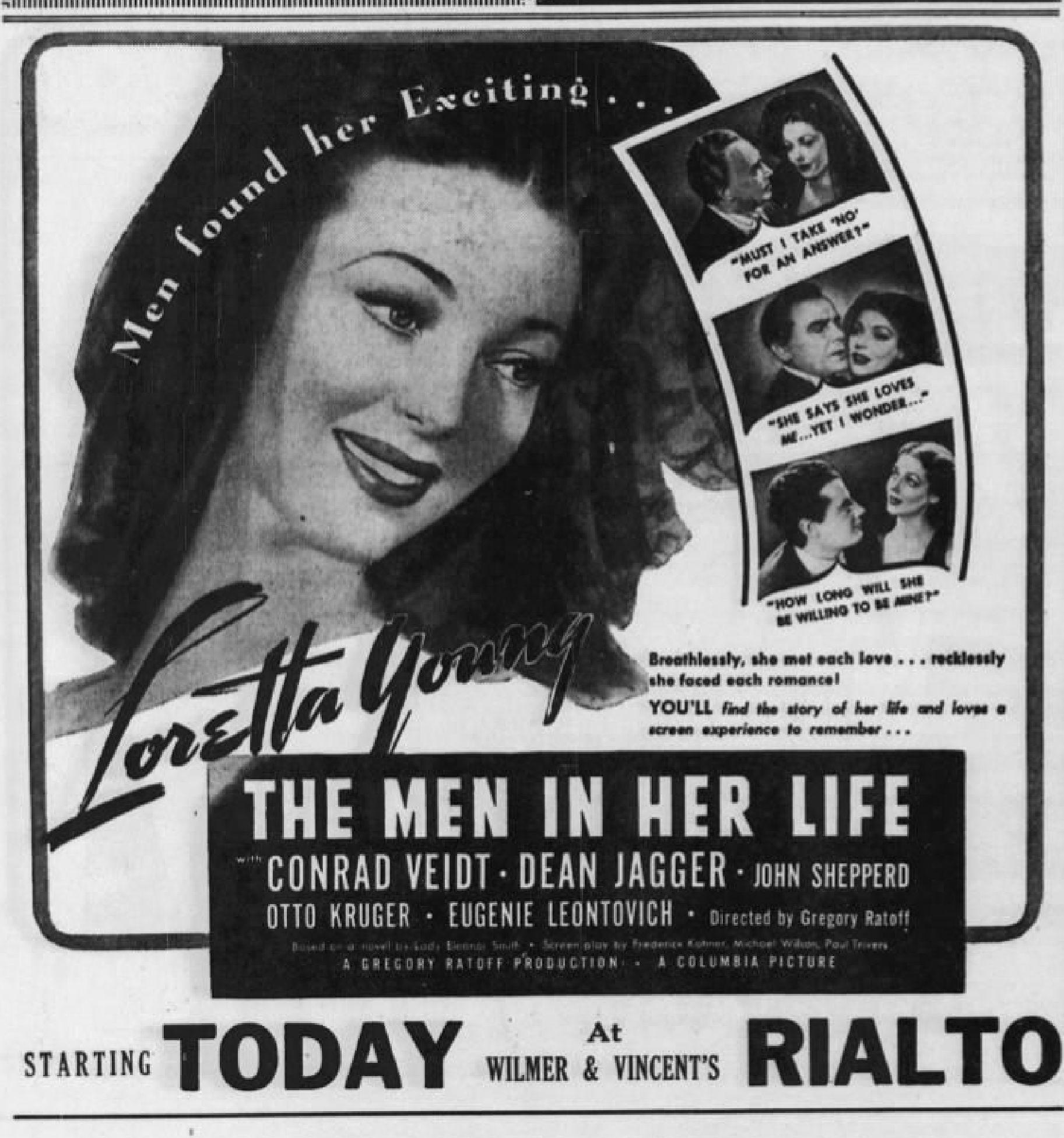 1942_-_Rialto_Theater_-_29_Jan_MC_-_Allentown_PA